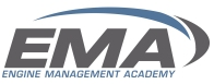 Engine Management Academy